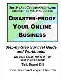 Disaster-Proof_Your_On-Line_Business