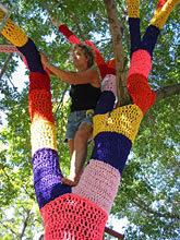 carol-in-tree.jpg