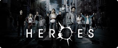 heros-2007.jpg