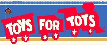 toys4tots-header.jpg