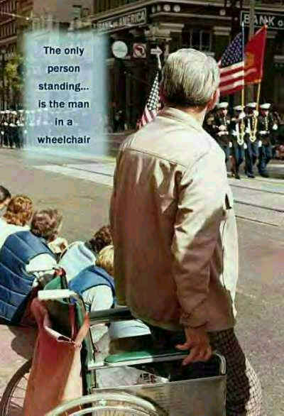 veteransalute1.jpg