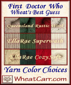 Color-Choice-Best-Guess